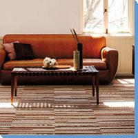 carpet03.jpg