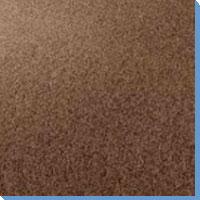 carpet02.jpg